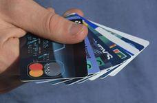 Виды платежных систем